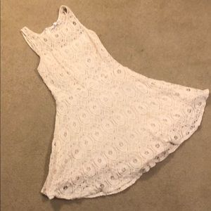 B.B. Dakota Dress